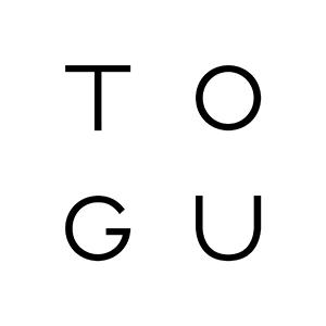 TOGU Architecture Logo