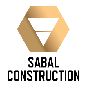 Sabal Construction